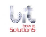 Bild Bow IT Solutions UG