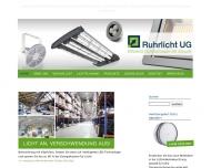 Bild Ostwald & Partner