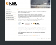 Keil Group - Ihr Partner f?r Zertifizierung