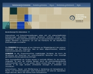 Bild Consens Consulting Limited