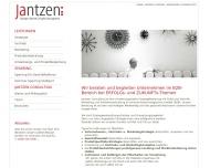 Bild Jantzen & Partner