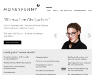 Bild W³ - Wesenberg Consulting