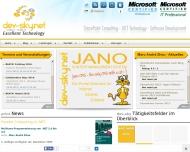 Bild dev-sky.net