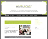 Bild cook + proof GmbH