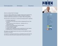 Bild 2ic Management