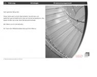 Bild Webseite Mittelstandsberatung Dr.Mierau und Partner MMP Köln