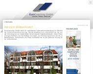 Bild EuroCoaching GmbH