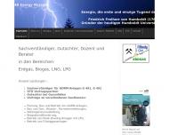 Bild 4B Energy Mazzoli