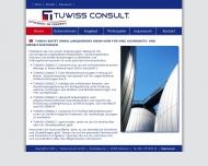 Bild TUWISS CONSULT. GmbH