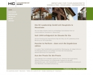 Bild HC Leadership GmbH