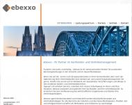 Bild ebexxo GbR | www.ebexxo.de