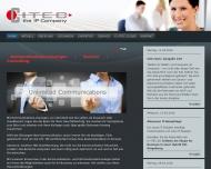 CITEC - Systemhaus f?r Kommunikations- und Informationstechnologie