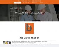 Bild B&B Consulting Projektmanagement und Vertrieb