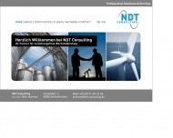 Bild NDT Consulting