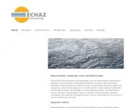 Bild Echaz-Consulting GmbH