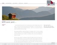 Bild L3CON Location & Real Estate Consulting