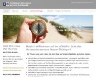 Bild Verbraucherservice Hessen-Thüringen