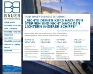 Bild Bauer Business Beratung Mainz