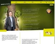 Bild PASEO Marketing GmbH