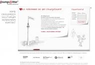 Bild LösungsRitter GmbH