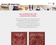Bild Buben & Mädchen GmbH [Agentur für Sales Performance]