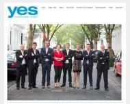 Bild YES Investmedia