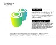 Bild agnosco.net GmbH