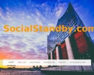 Bild SocialStandby.com