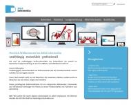 Bild MGA Intermedia GmbH