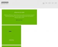 Bild AMAN Media GmbH