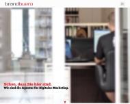 Bild BRANDBUERO Media GmbH