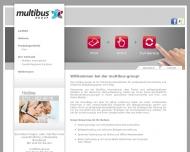 Bild multibus-group