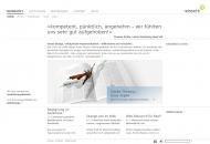 Bild Reinsicht visuelle Gestaltung GmbH / Grafik Design