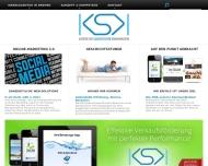 Bild KSK-Agentur GmbH