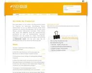 Bild PROFIGILDE GmbH
