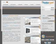 mediaroad.de