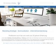 Bild DKZ marketing + schulung