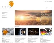 Bild Cloud9 Advertising GmbH