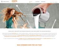 Bild COSMA Marketing GmbH