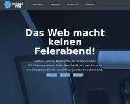 Bild Webseite Typora Freital
