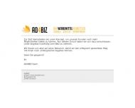 Bild Webseite AD4BIZ - Ihr Werbemittelvermittler Tornesch