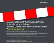 Bild Buddelschiff Kommunikation GmbH