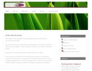Bild Werbeagentur vep-design