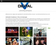 Bild v-digital Filmproduktionen Düsseldorf