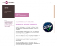 Bild smartmedien GmbH
