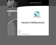 Bild Webseite  Mühldorf am Inn