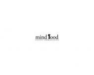 Bild Mind Food