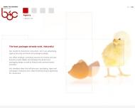 Bild brands for consumers Werbeagentur