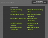 Bild Marsa Marketing Solutions