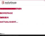 Media4image - Startseite